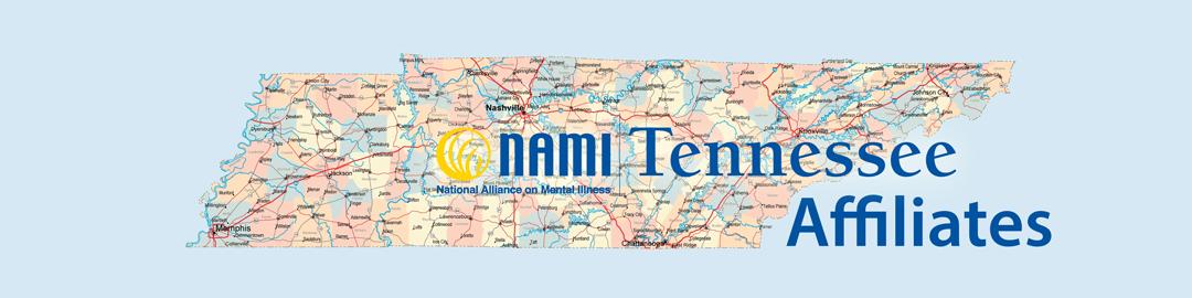 Affiliates Nami Tennessee